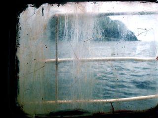 Martin O'Donnell's Boat sm_0