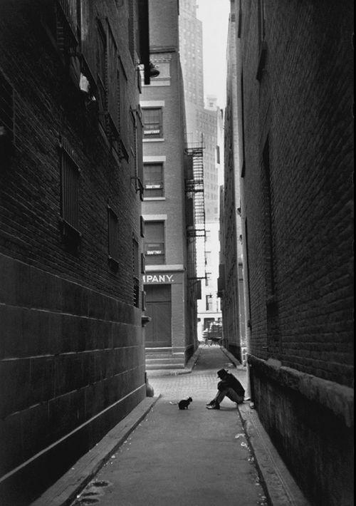 Henri_cartier-bresson01